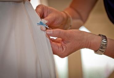 Hochzeitsvorbereitungen_3