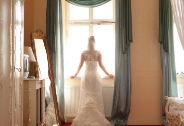 Hochzeitsvorbereitungen_4