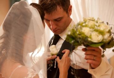 Hochzeitsvorbereitungen_5