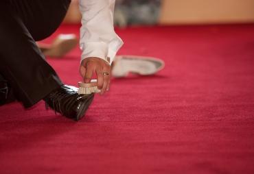 Hochzeitsvorbereitungen_6