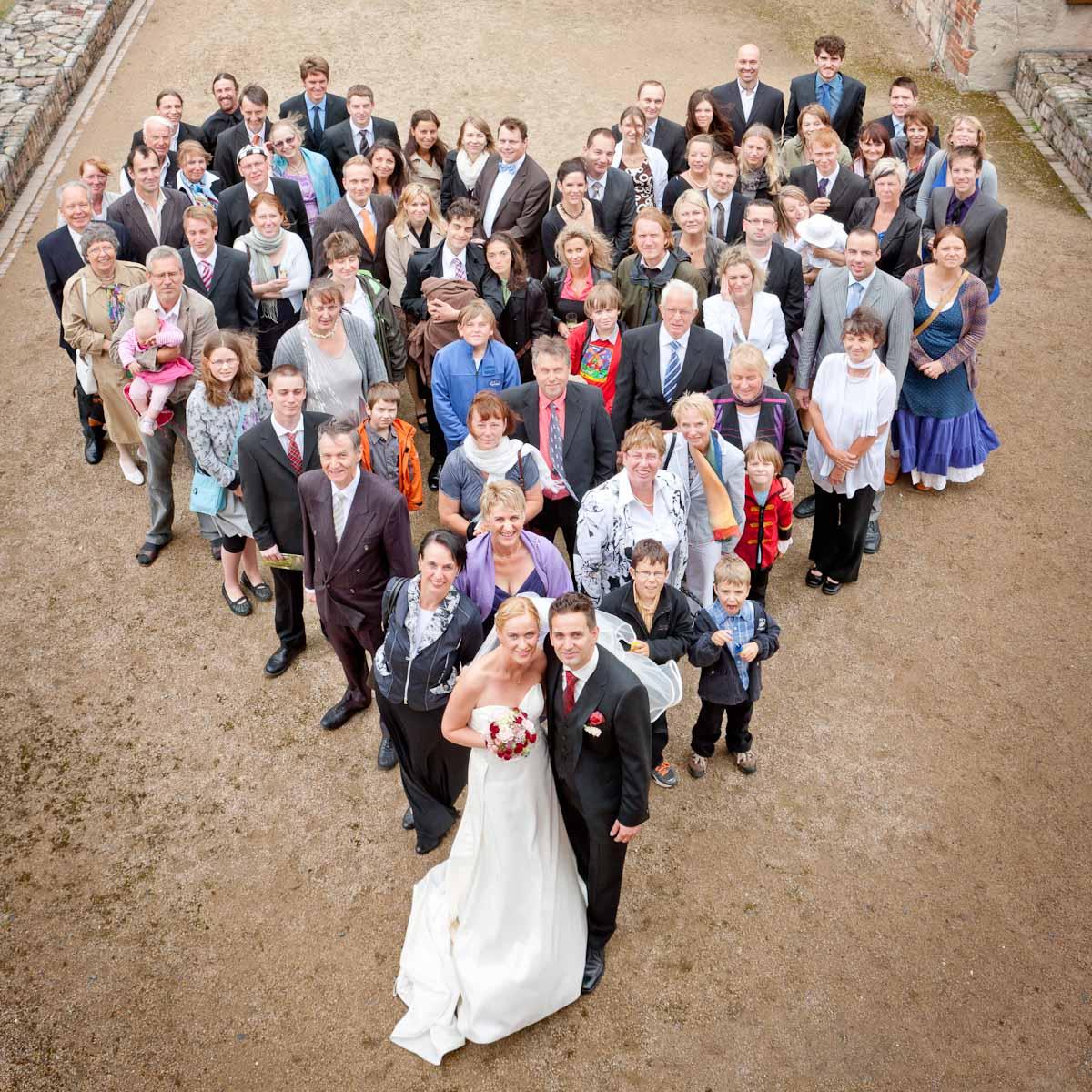 Hochzeitsparty_22