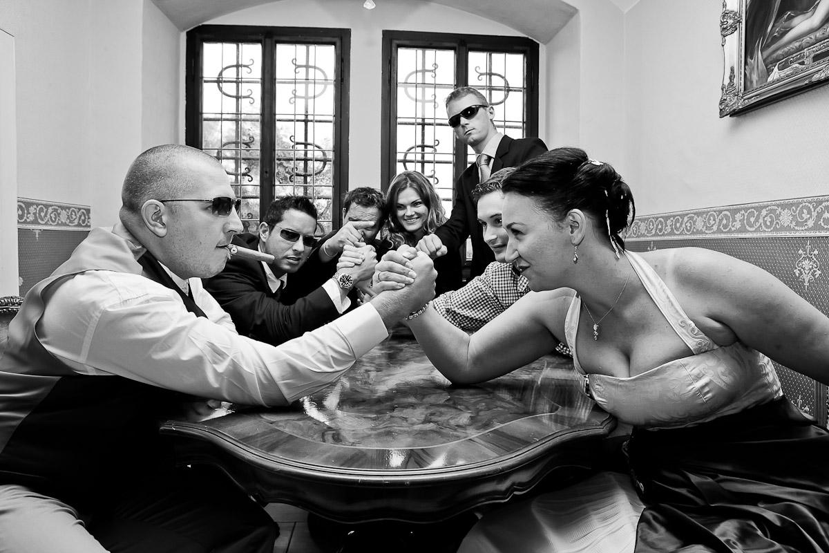 Hochzeitsparty_41