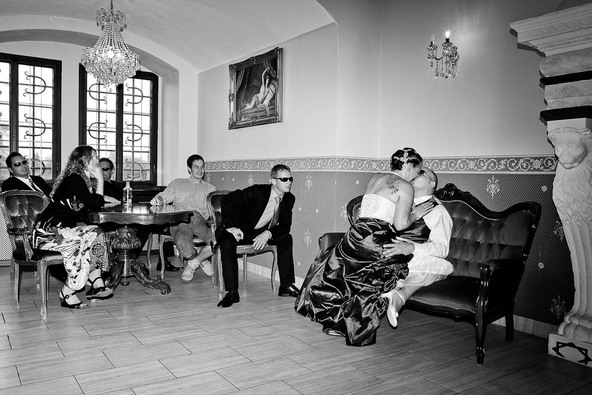 Hochzeitsparty_42