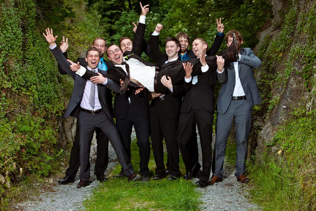 Hochzeitsparty_49