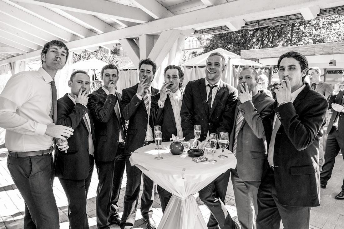 Hochzeitsparty_59