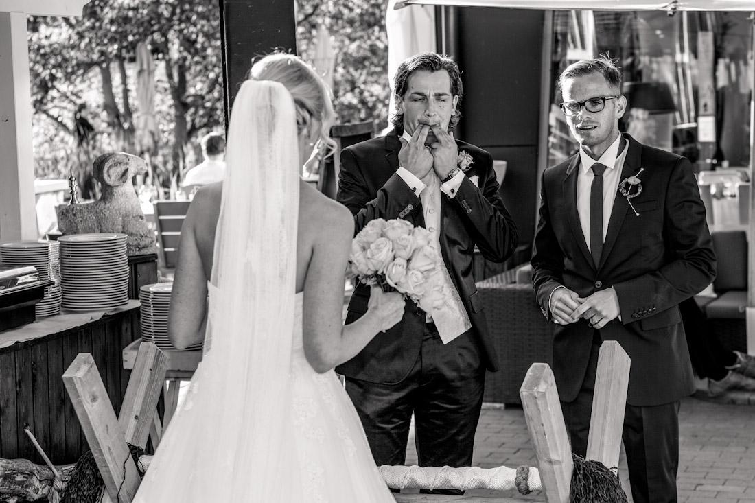 Hochzeitsparty_60