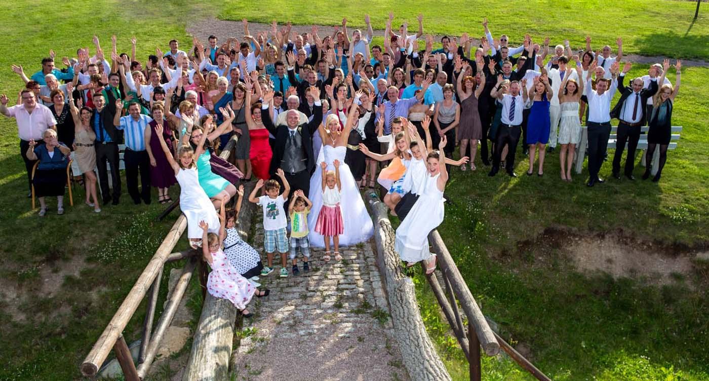 Hochzeitsparty_65