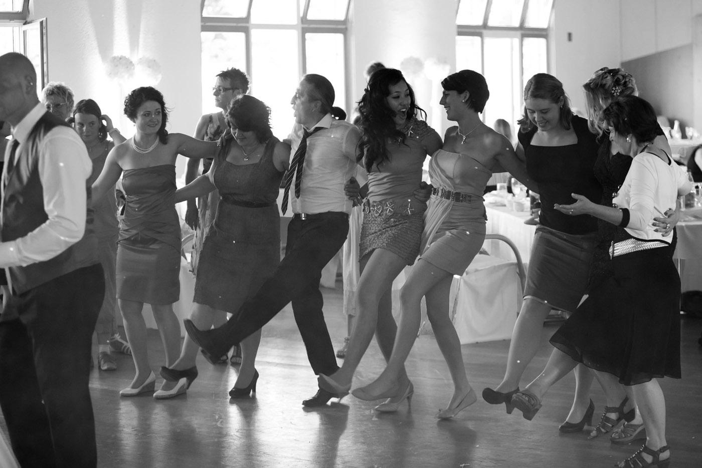 Hochzeitsparty_66
