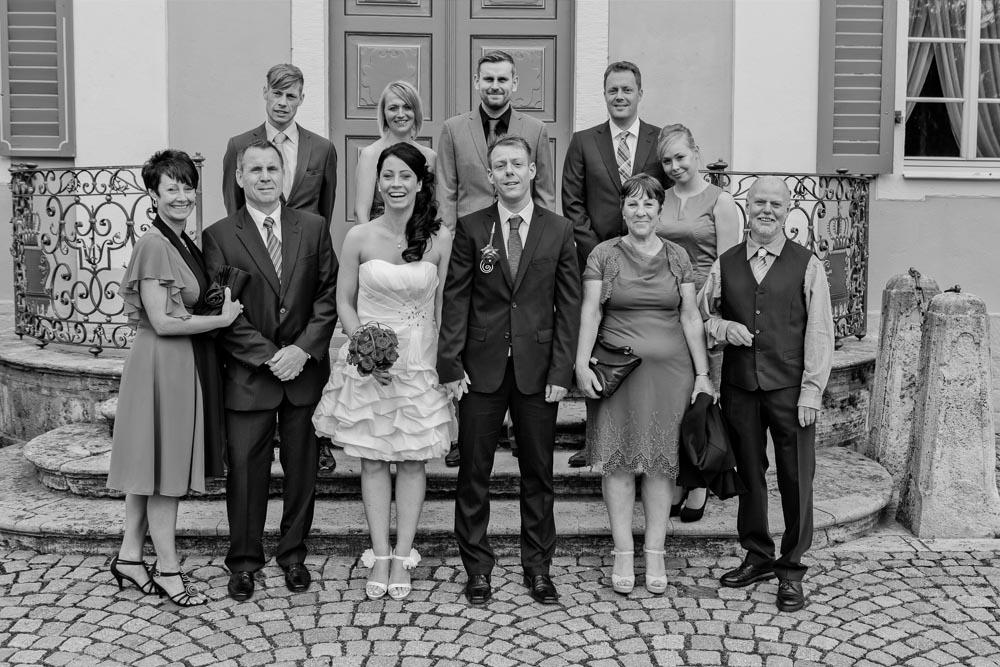 Hochzeitsparty_69