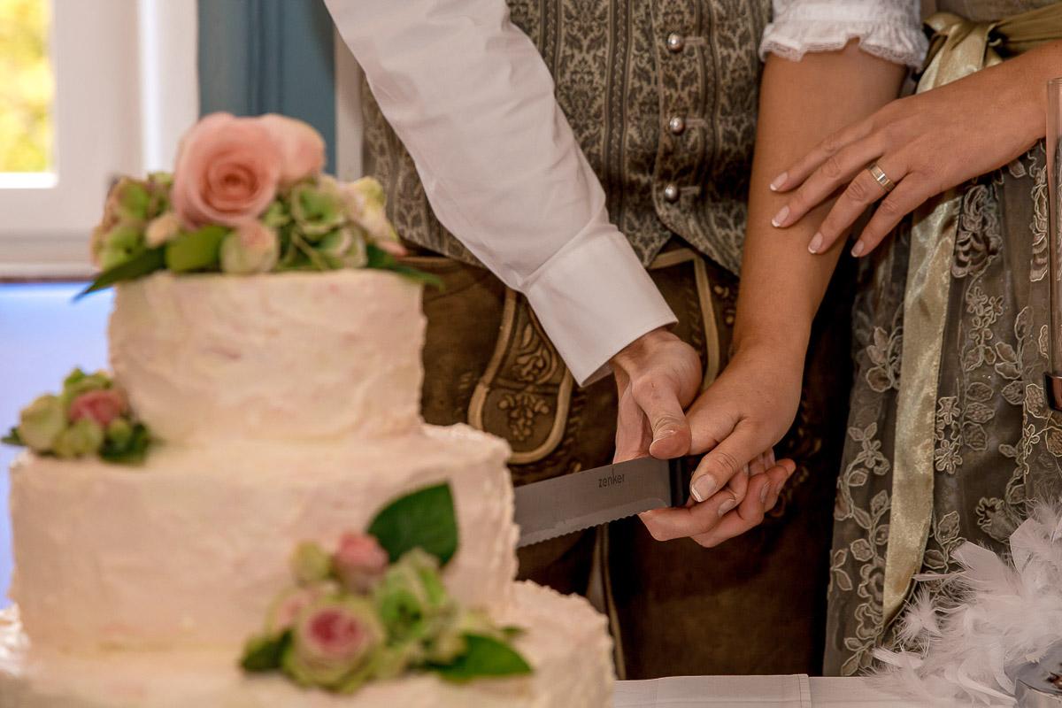 Hochzeitsparty_80