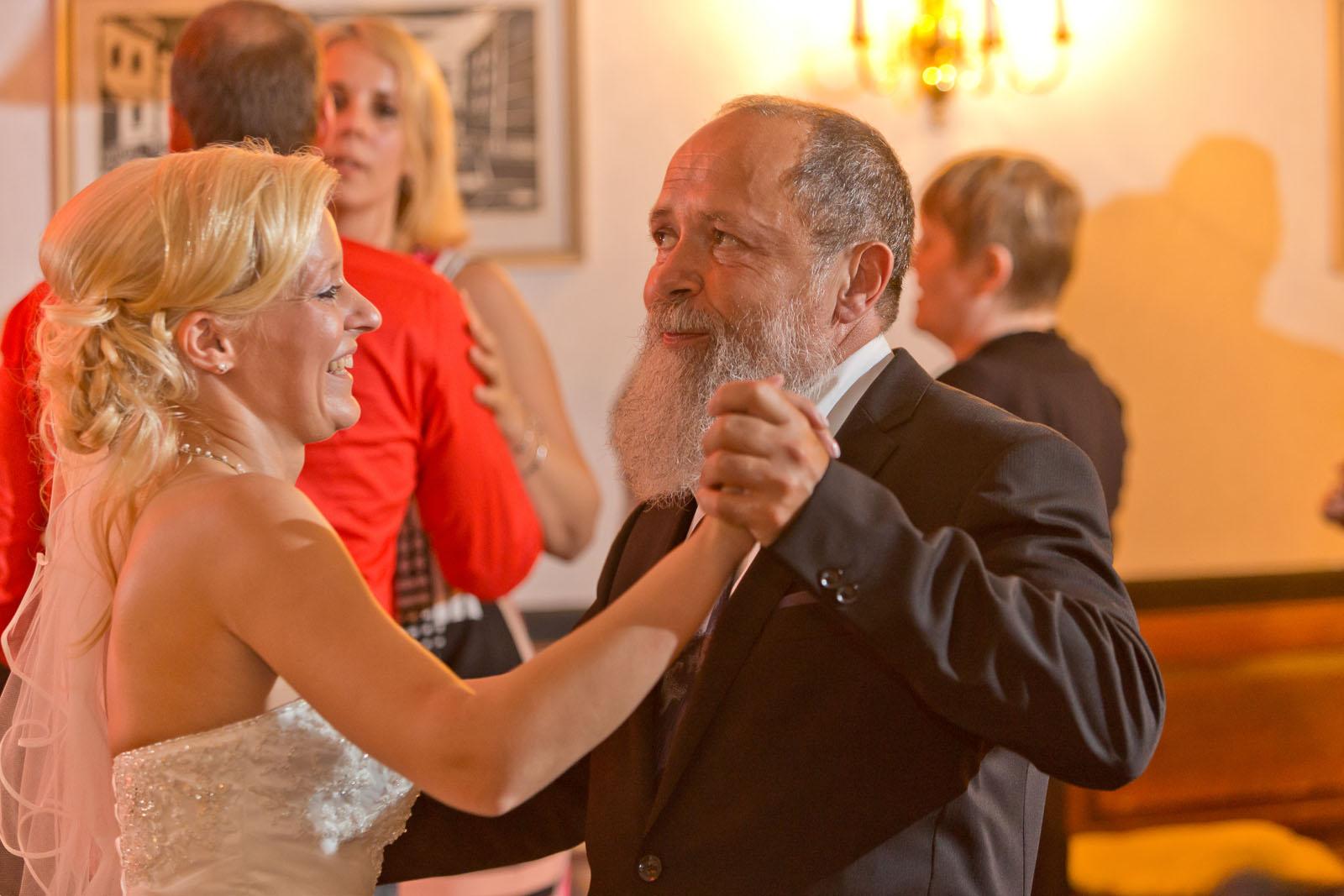 Hochzeitsparty_90