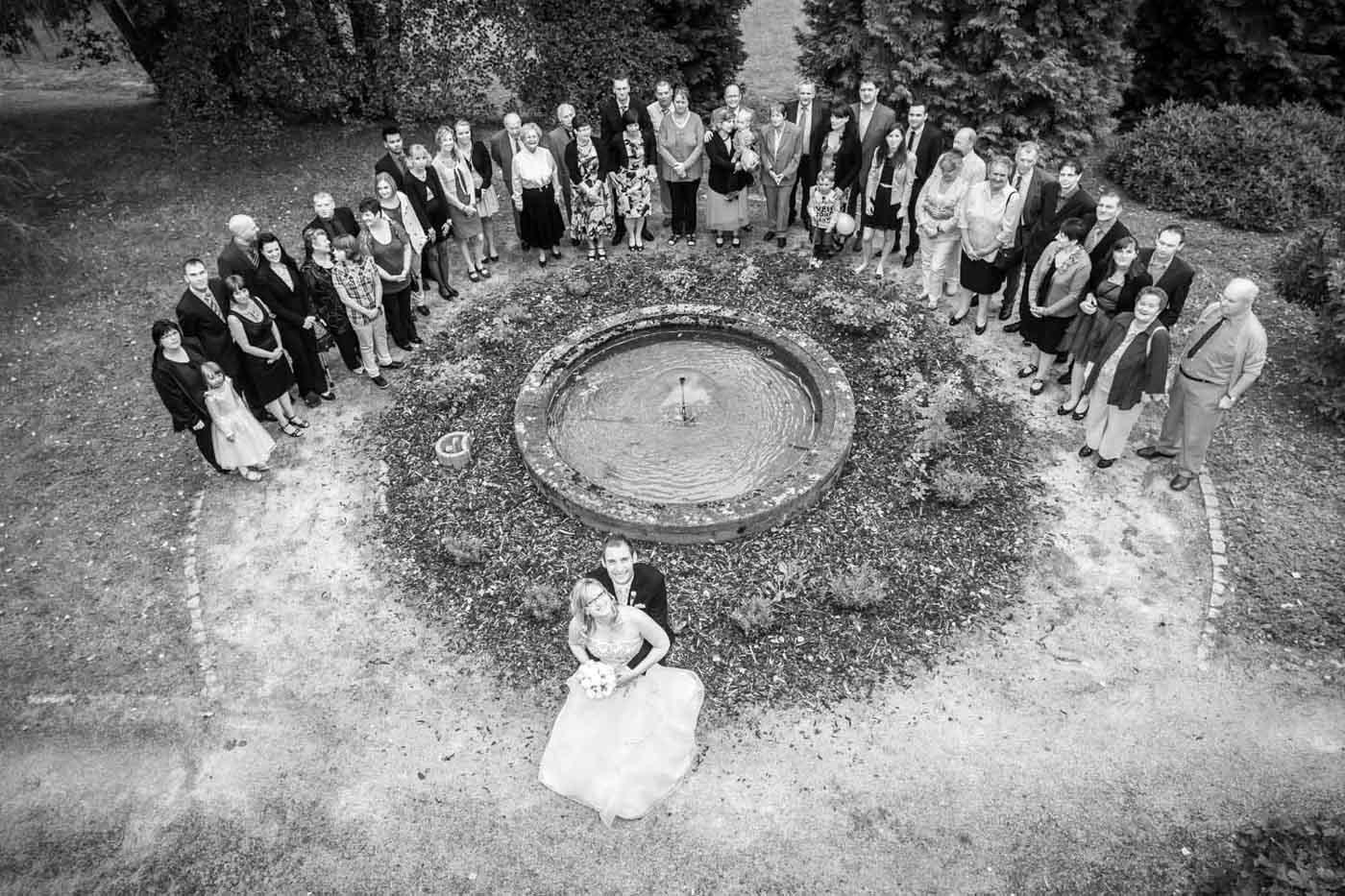 Hochzeitsparty_97