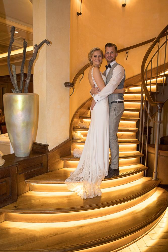 Hochzeitsparty_101