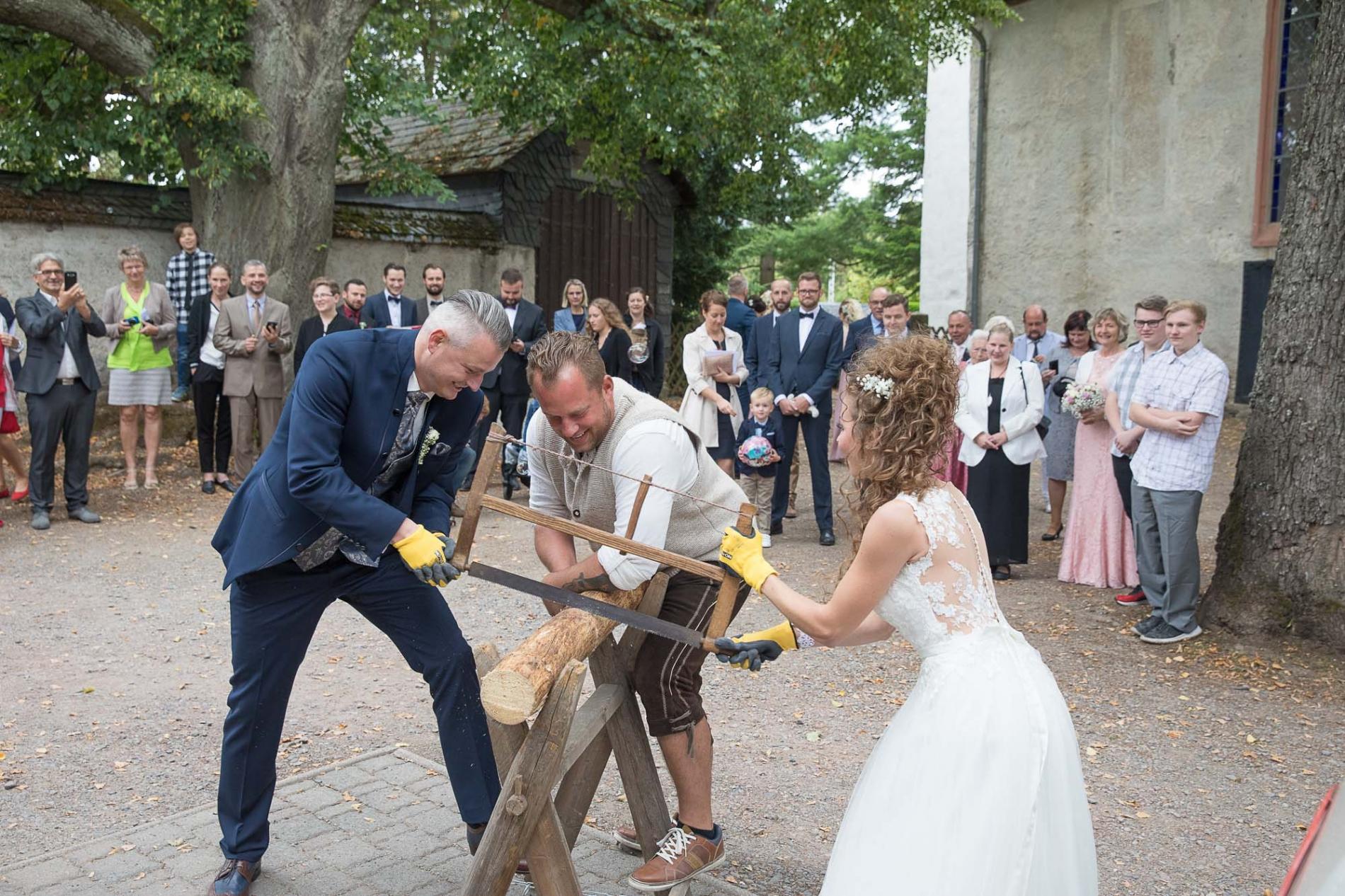 Hochzeitsparty_112