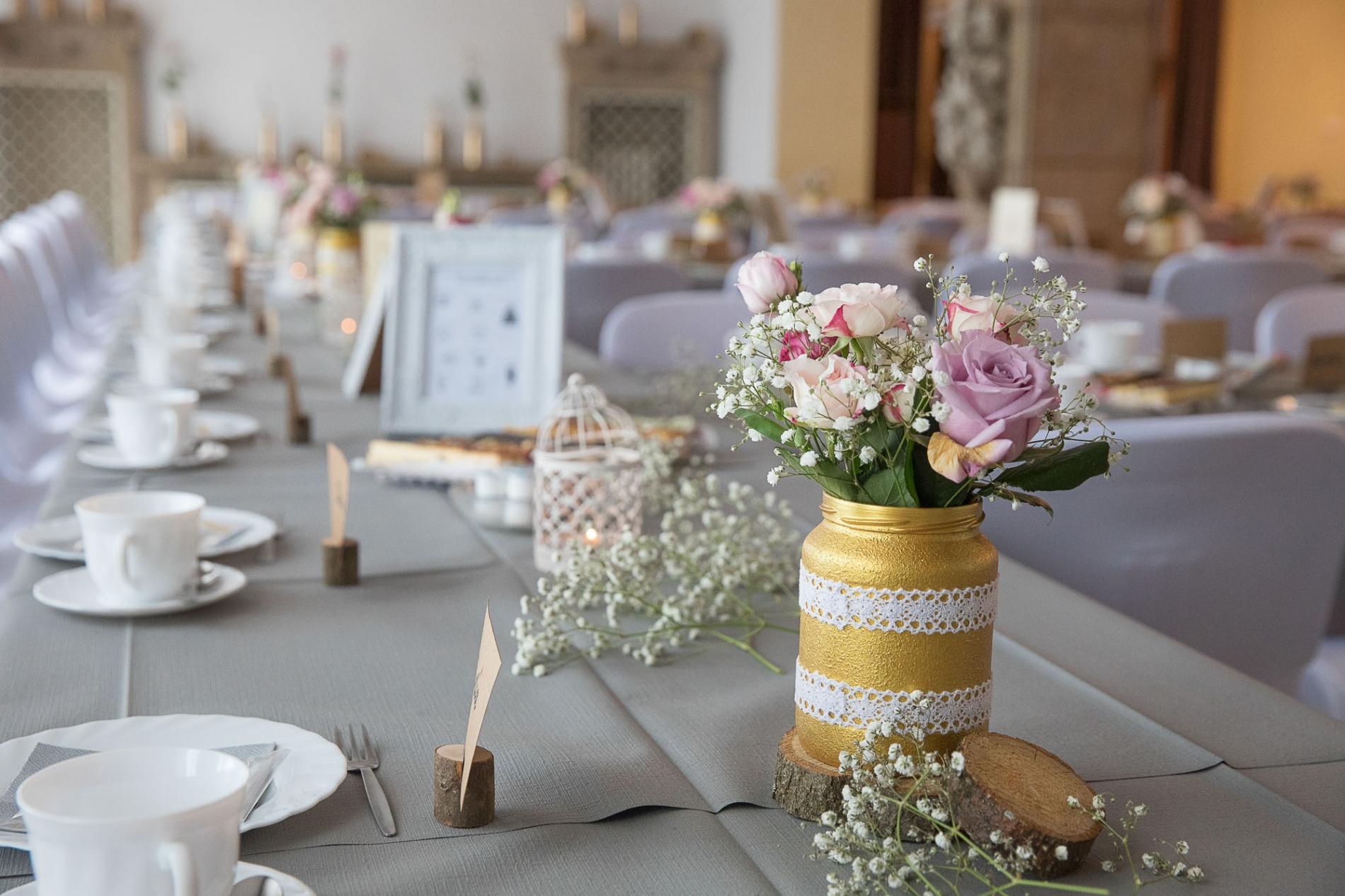 Hochzeitsparty_116