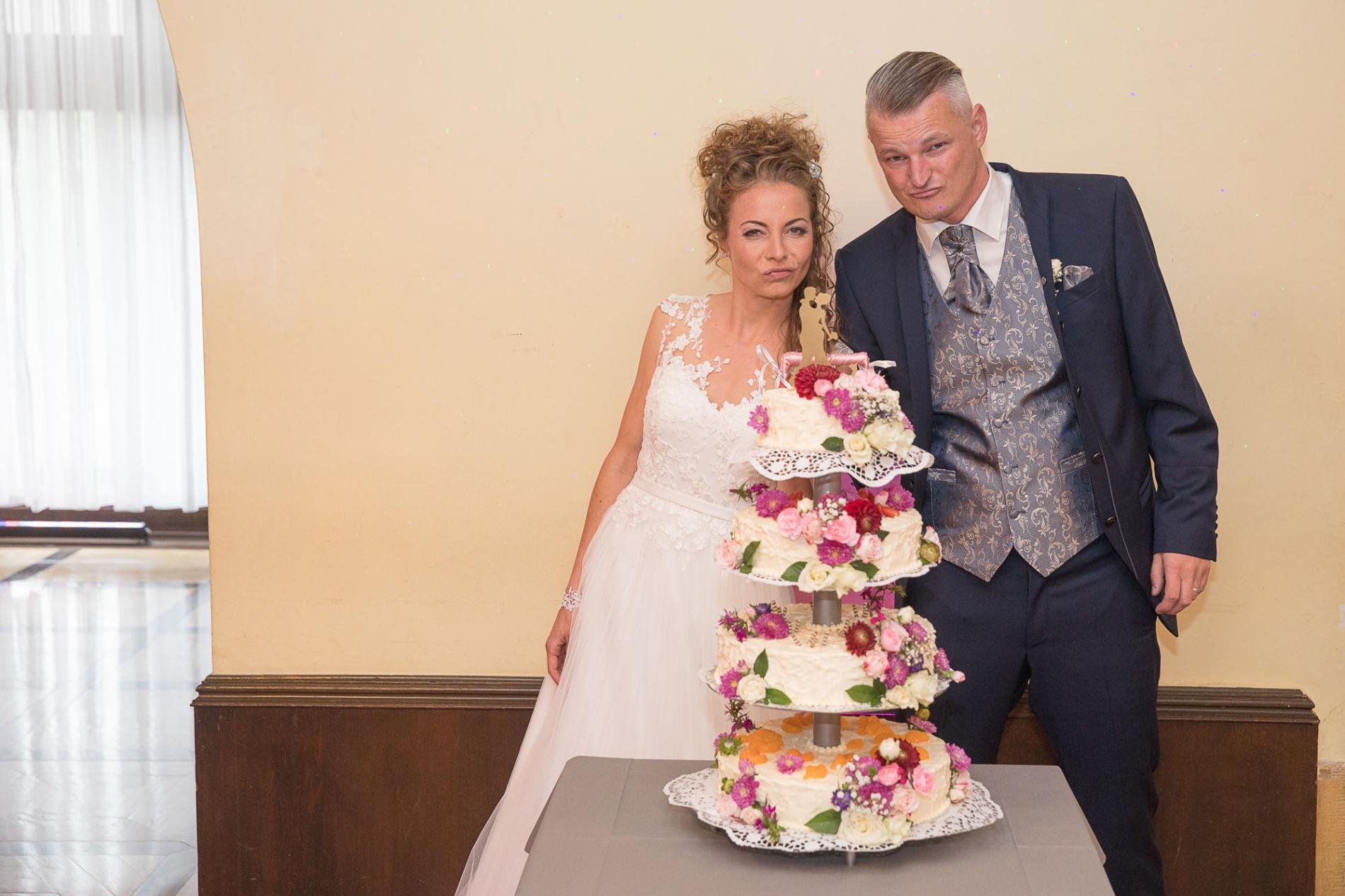 Hochzeitsparty_120
