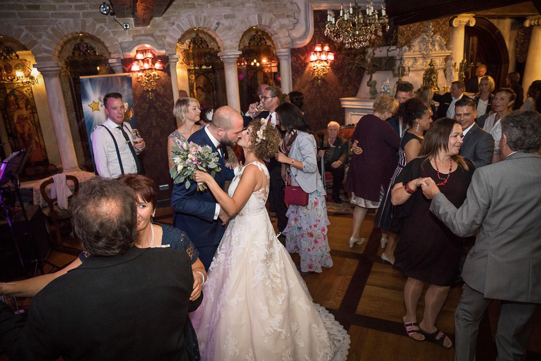 Hochzeitsparty_123