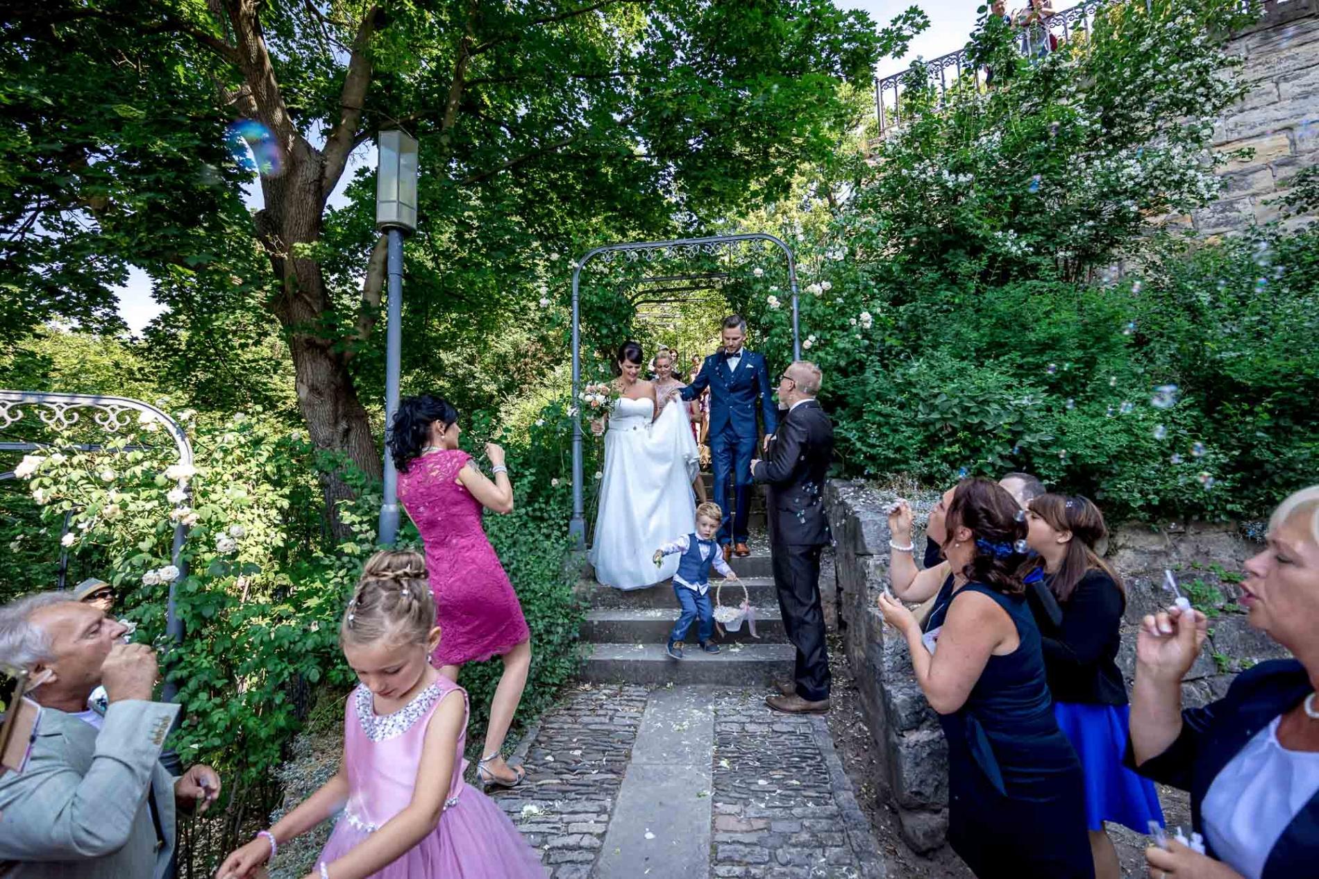 Hochzeitsparty_128