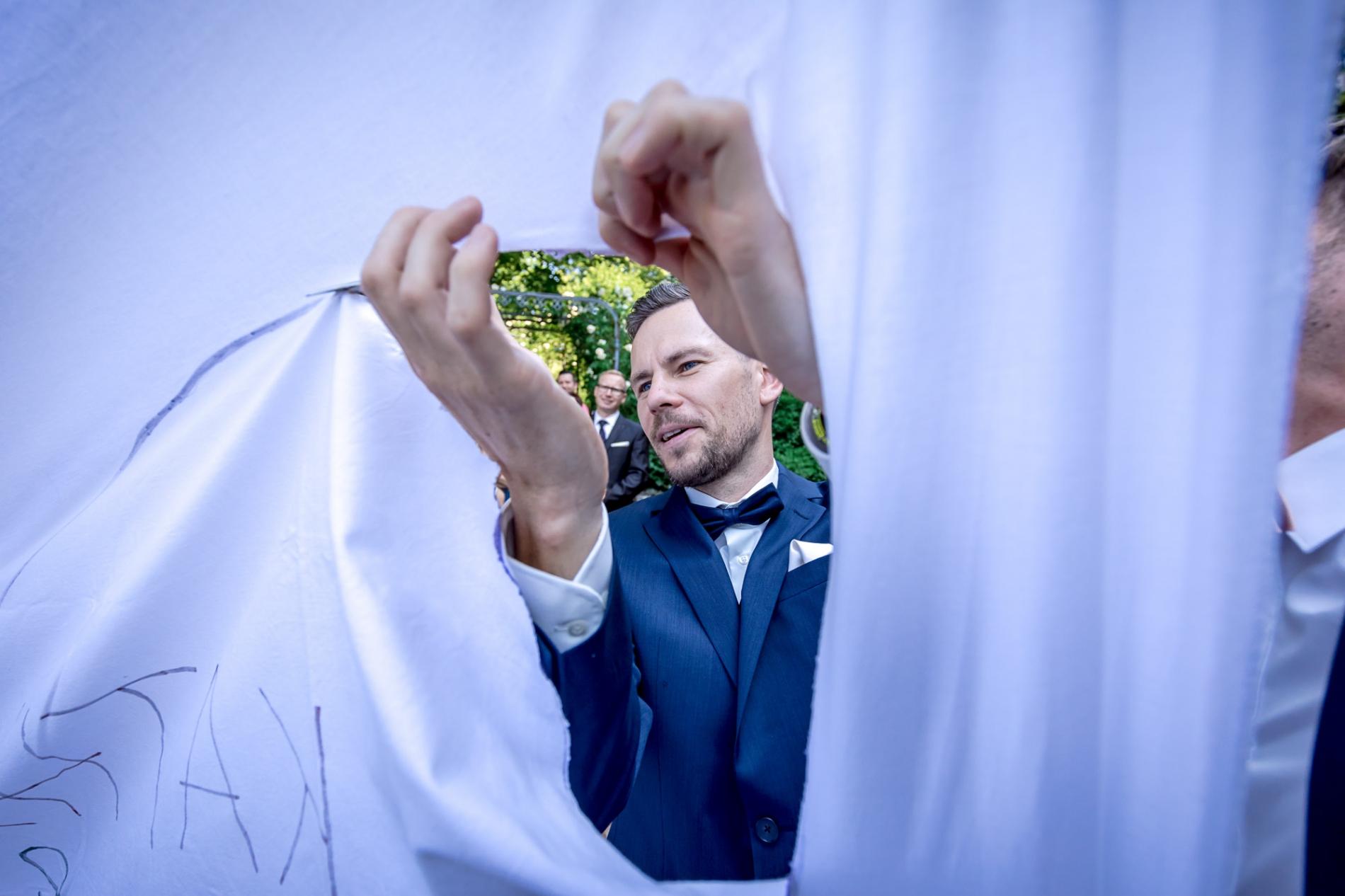 Hochzeitsparty_129