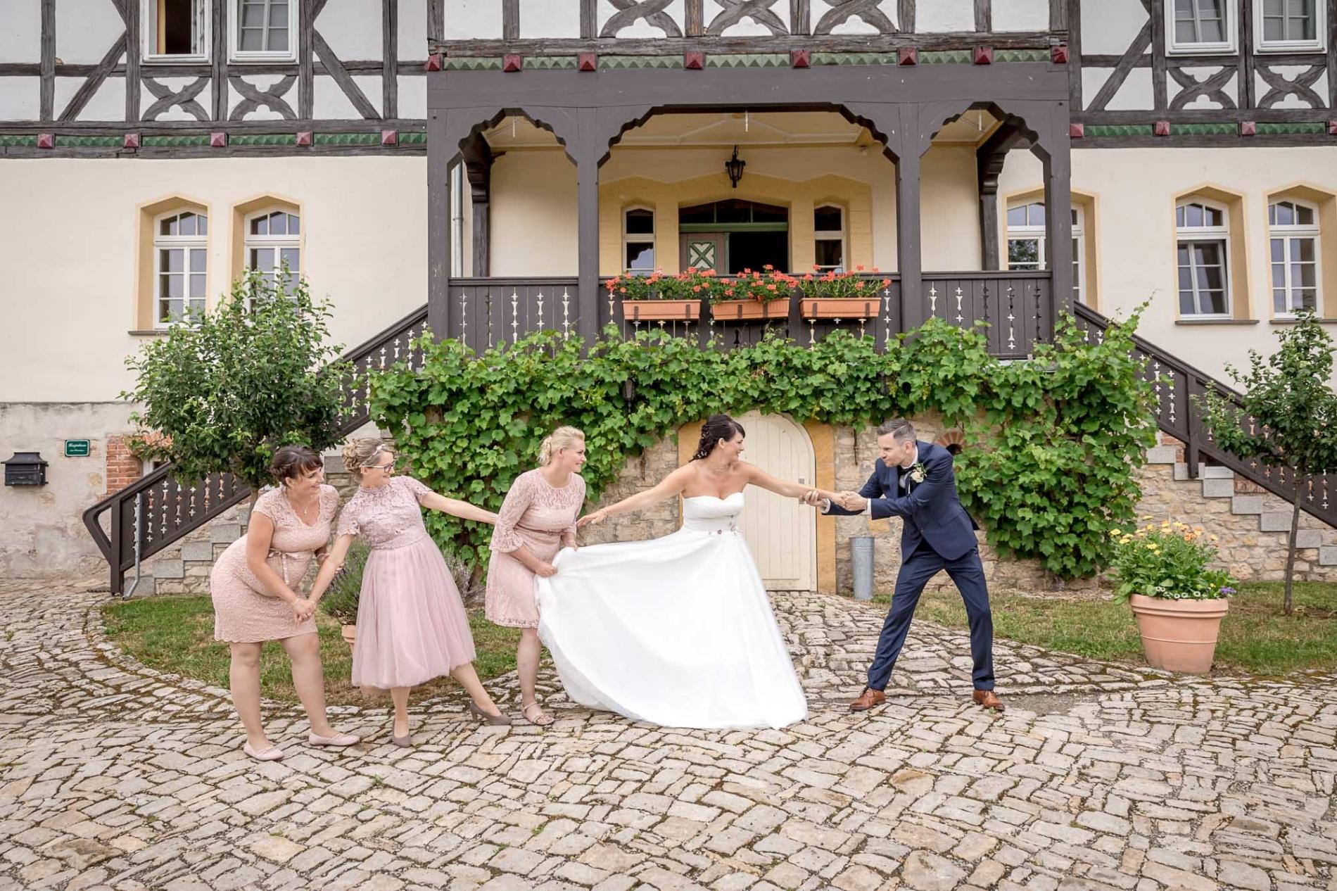 Hochzeitsparty_138