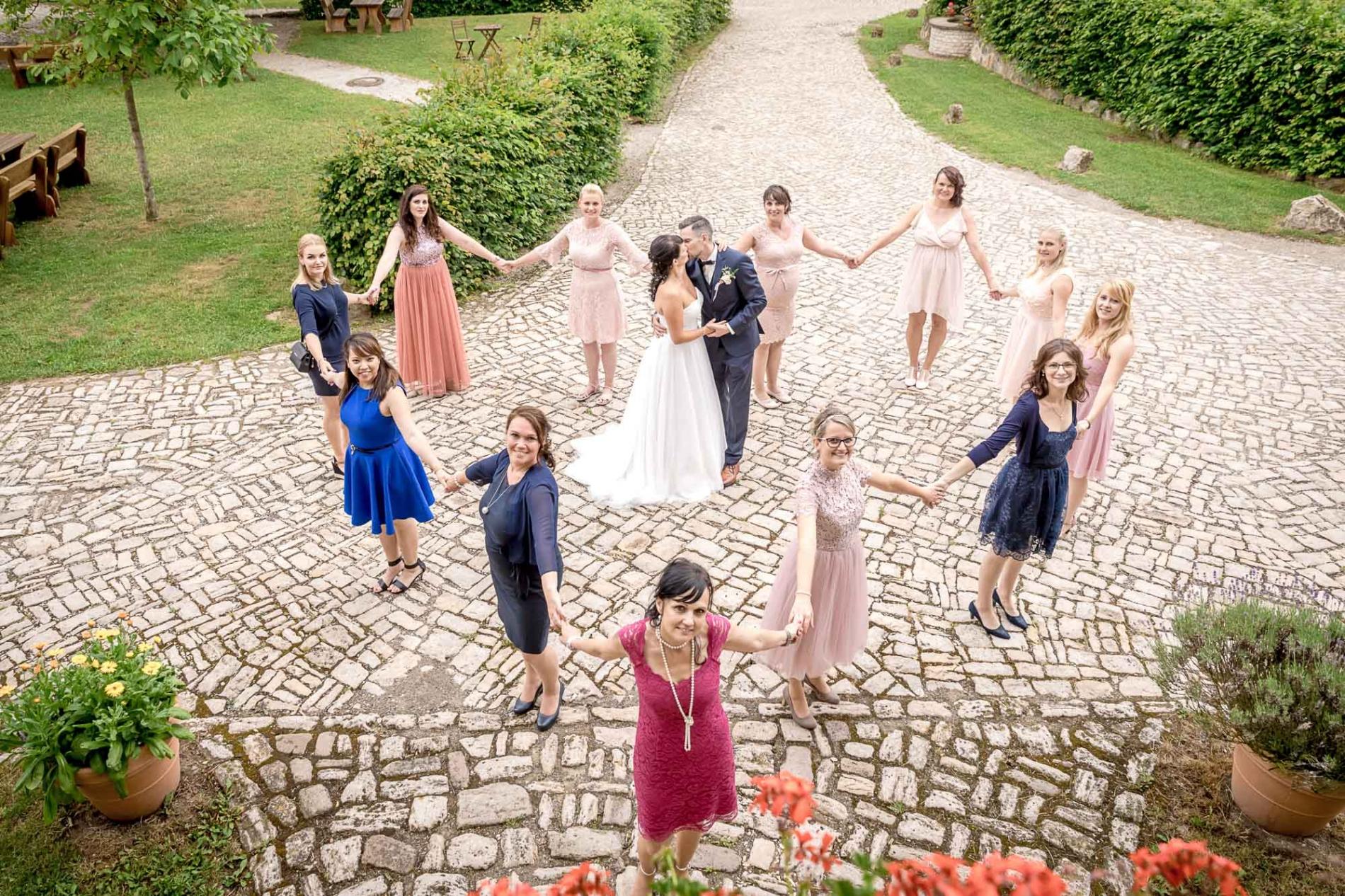 Hochzeitsparty_139