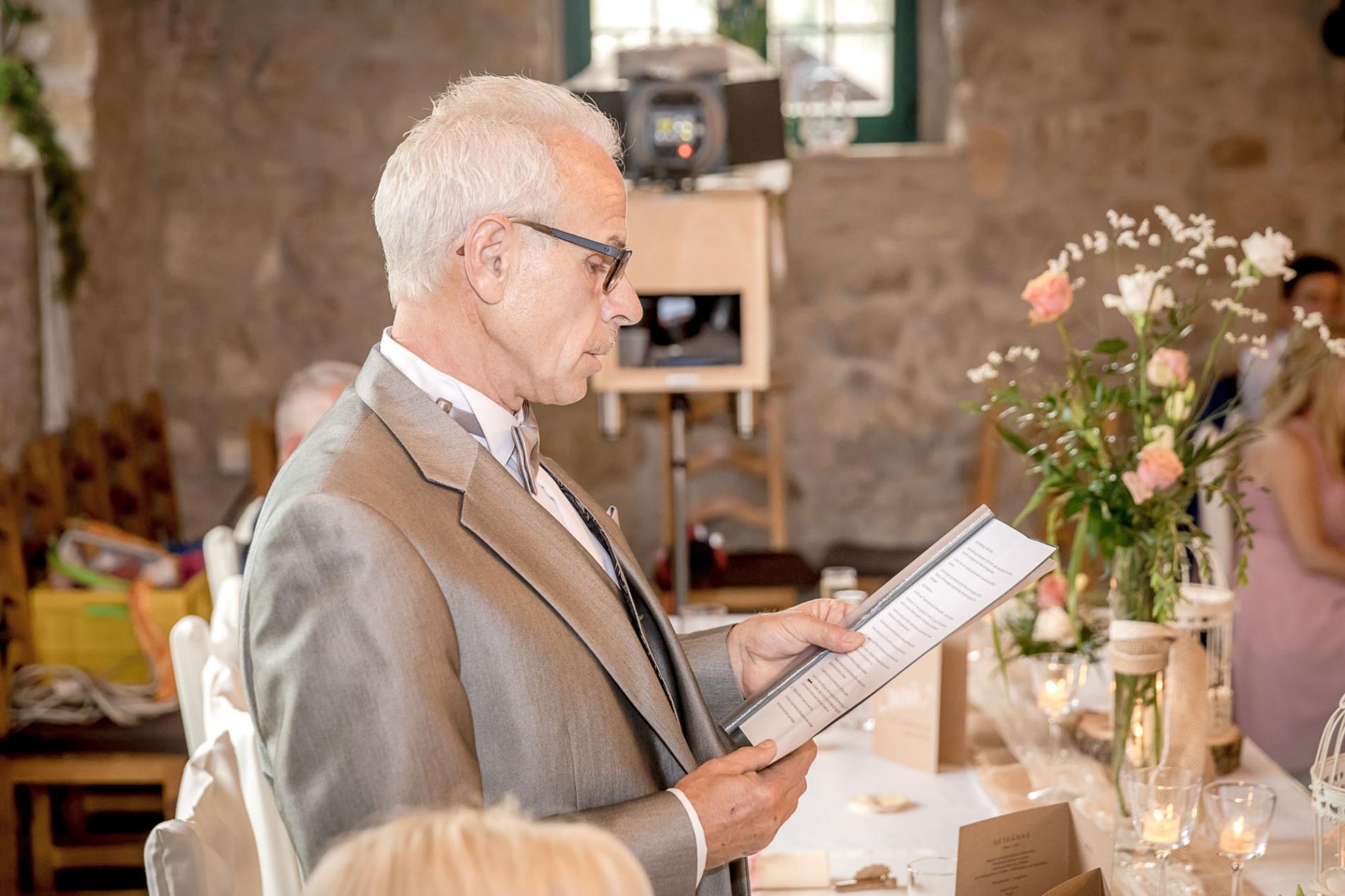 Hochzeitsparty_142