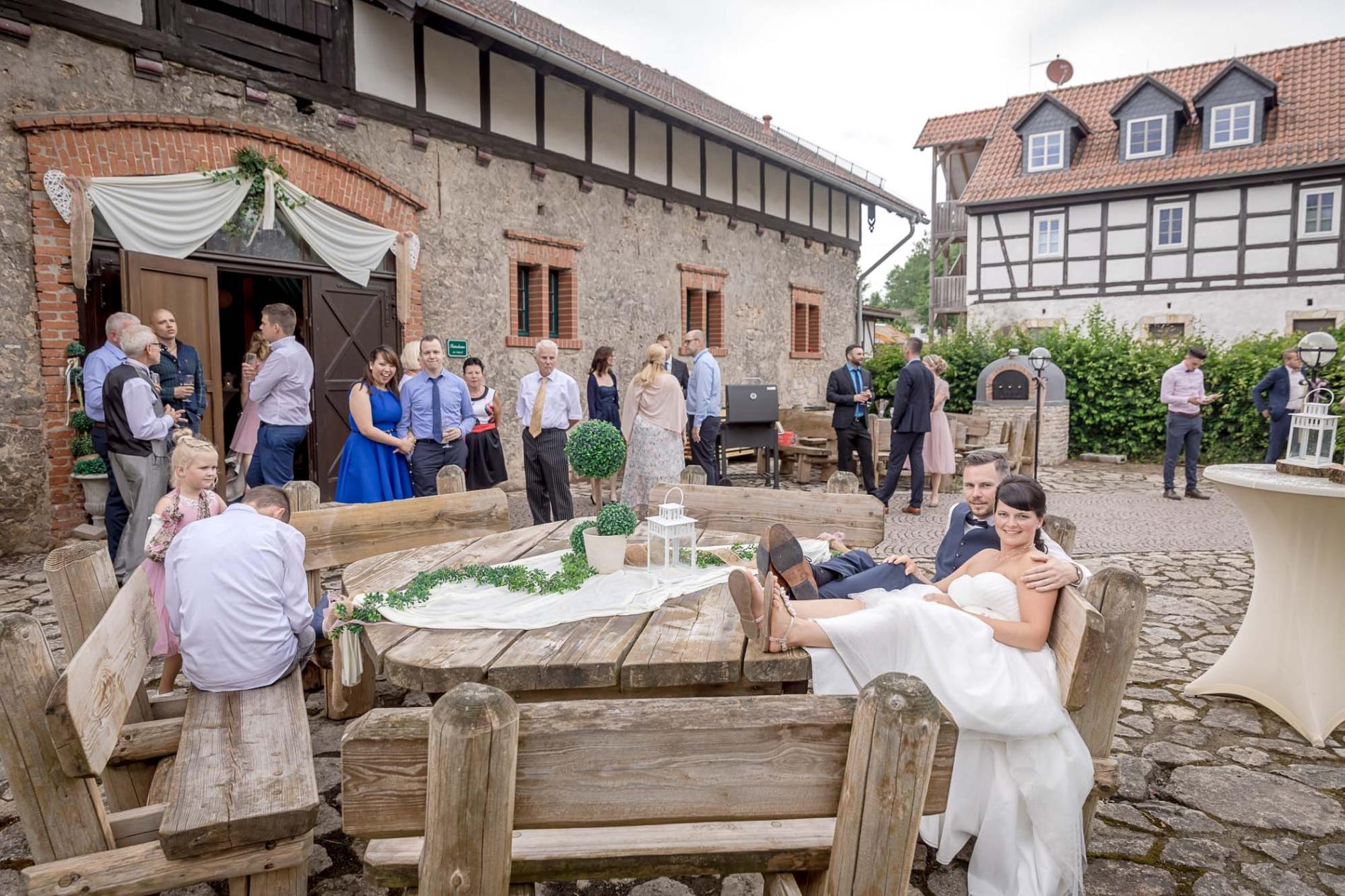 Hochzeitsparty_143