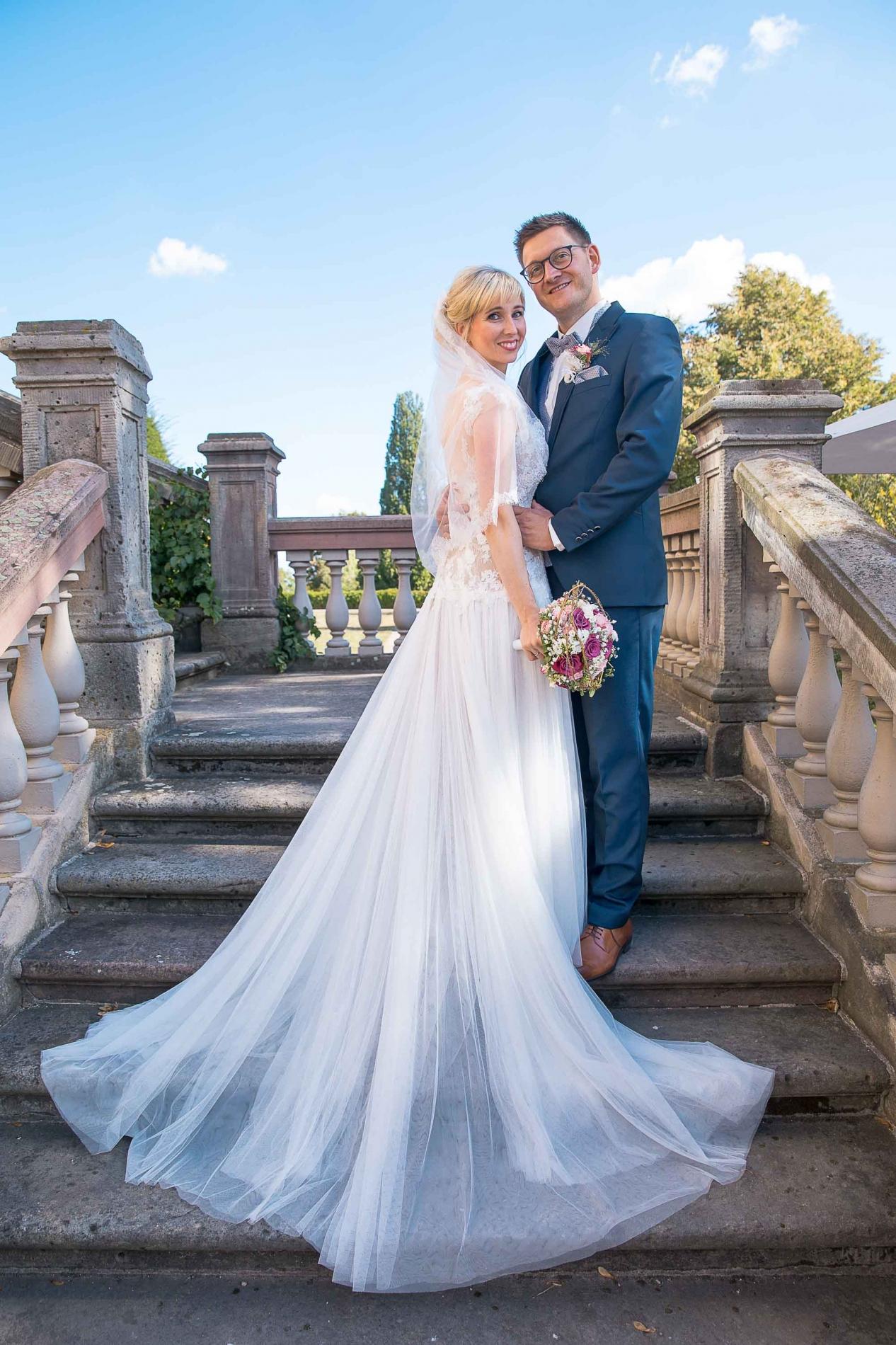 Hochzeitsparty_146