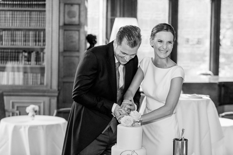 Hochzeitsparty_160