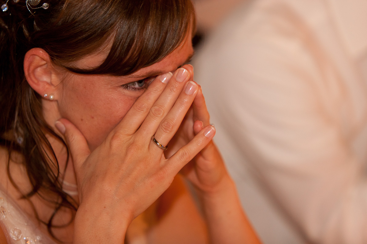 Hochzeitsparty_196