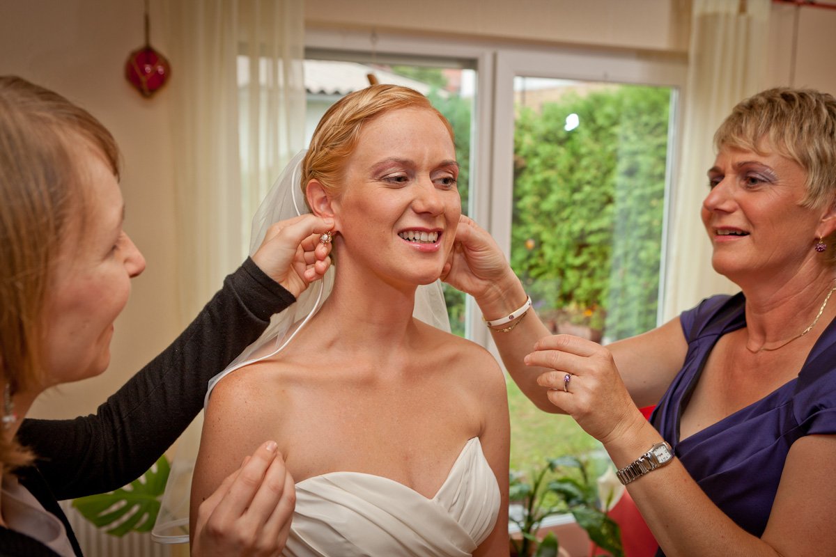 Hochzeitsvorbereitungen_2