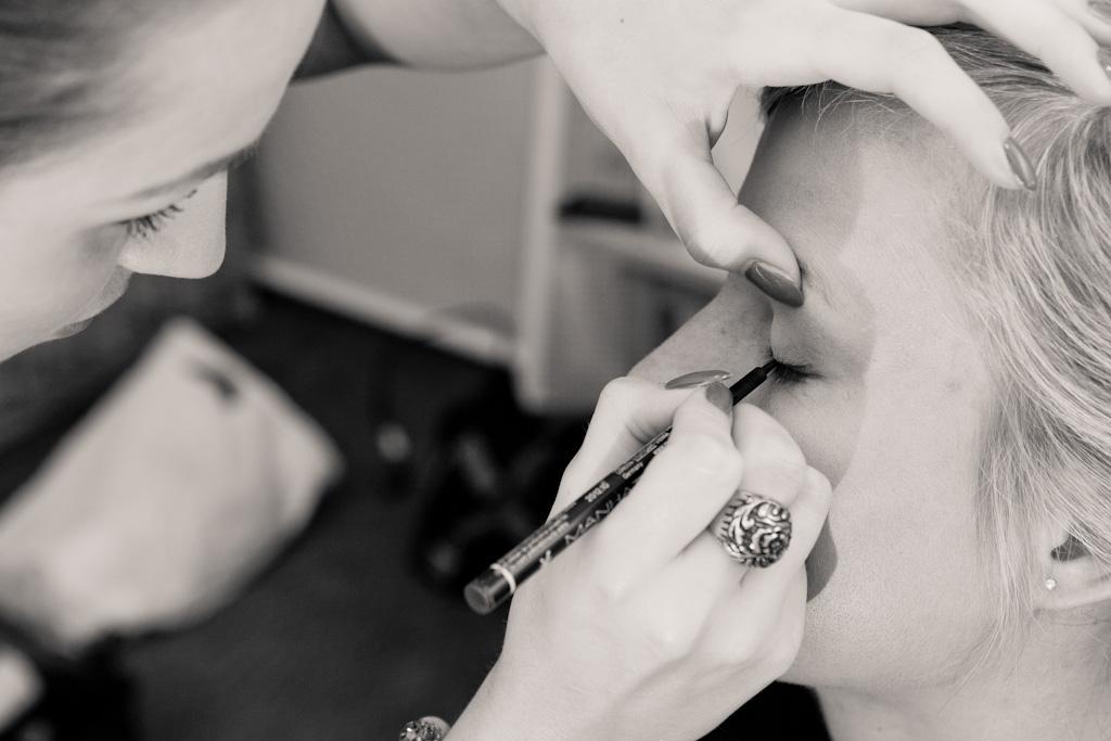Hochzeitsvorbereitungen_9