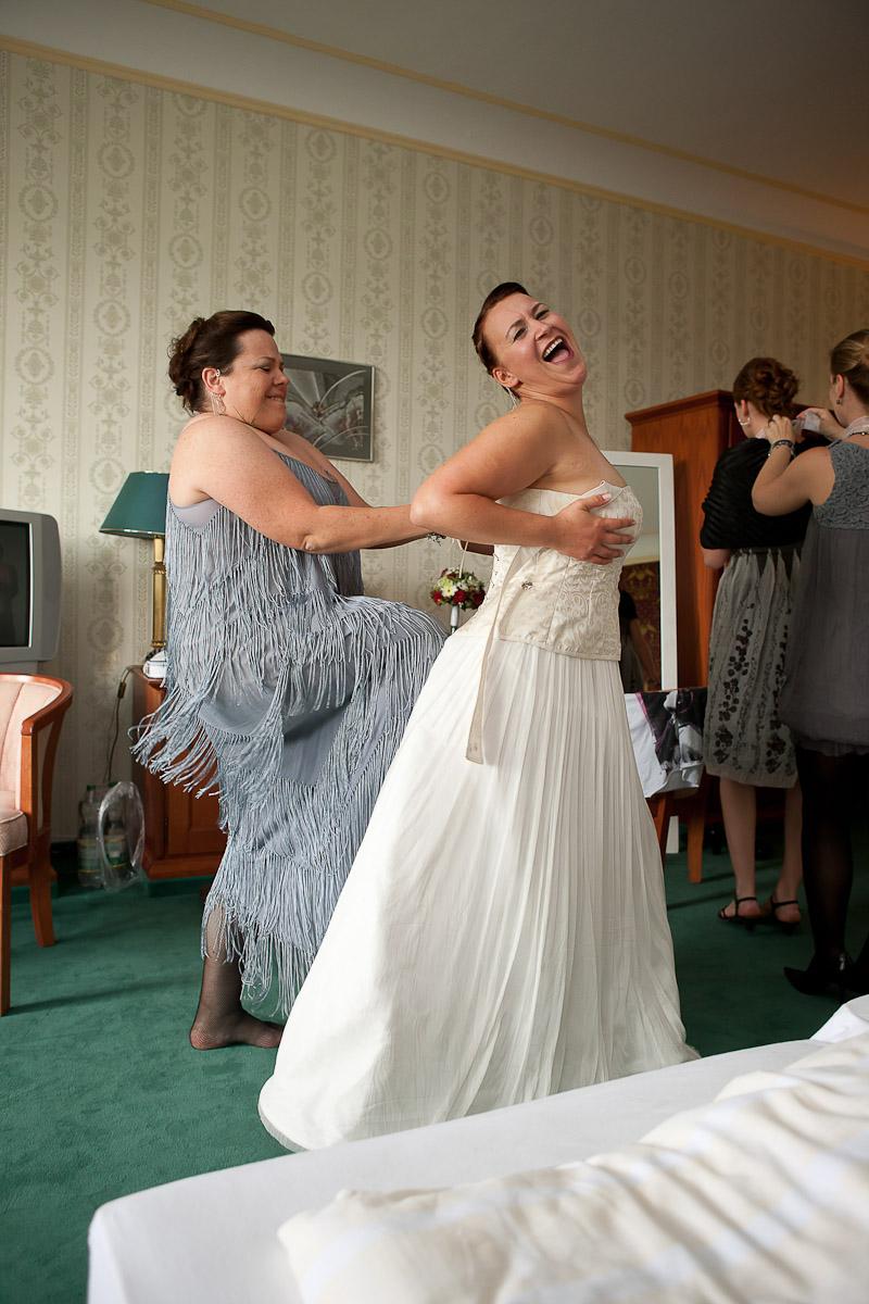Hochzeitsvorbereitungen_14