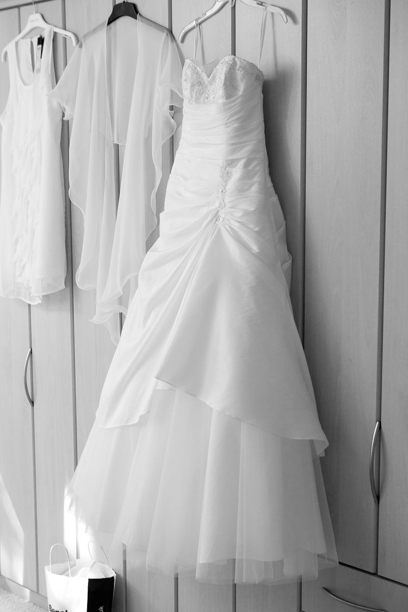 Hochzeitsvorbereitungen_16