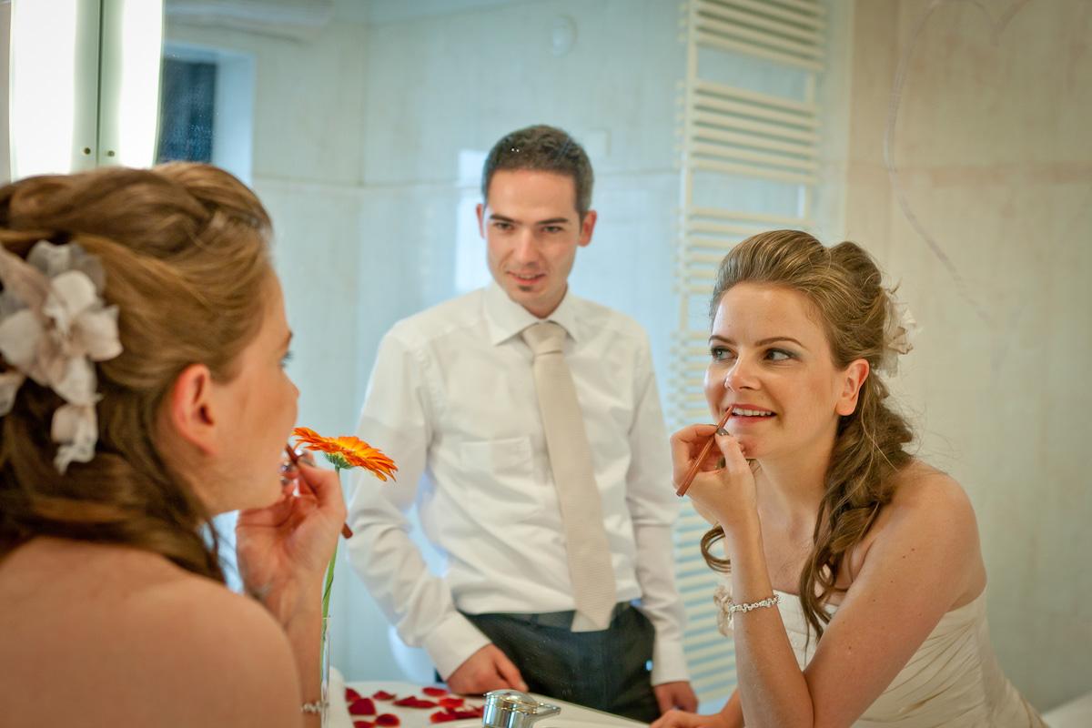 Hochzeitsvorbereitungen_17