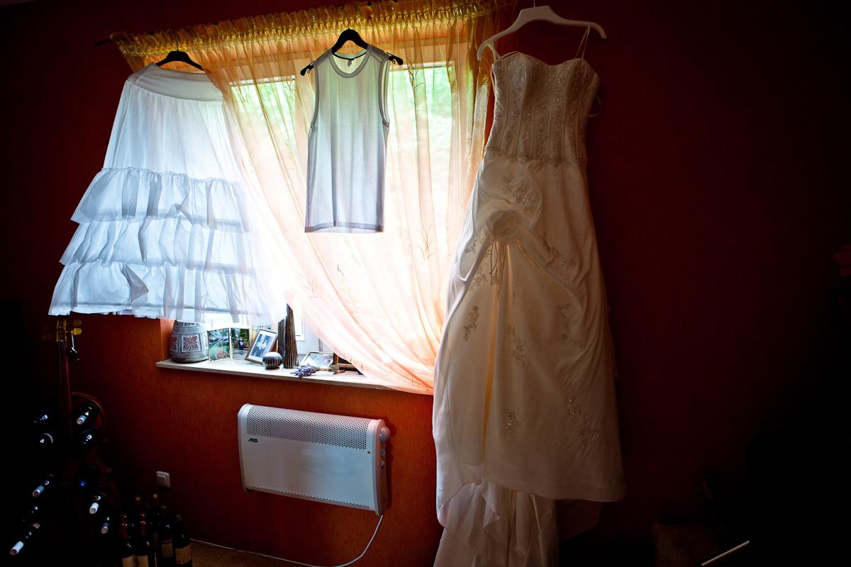 Hochzeitsvorbereitungen_22