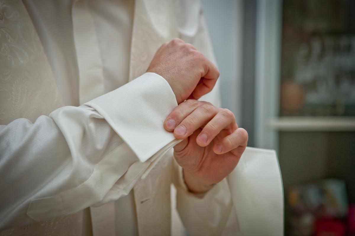Hochzeitsvorbereitungen_23