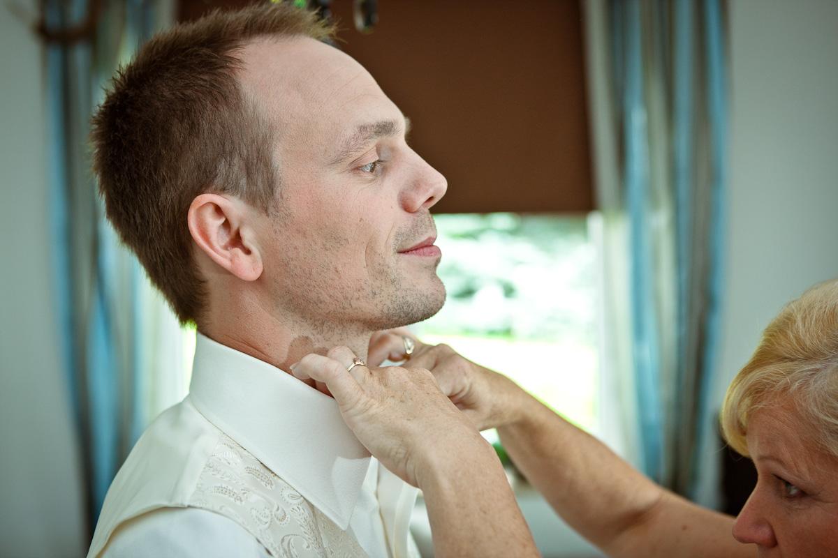 Hochzeitsvorbereitungen_24
