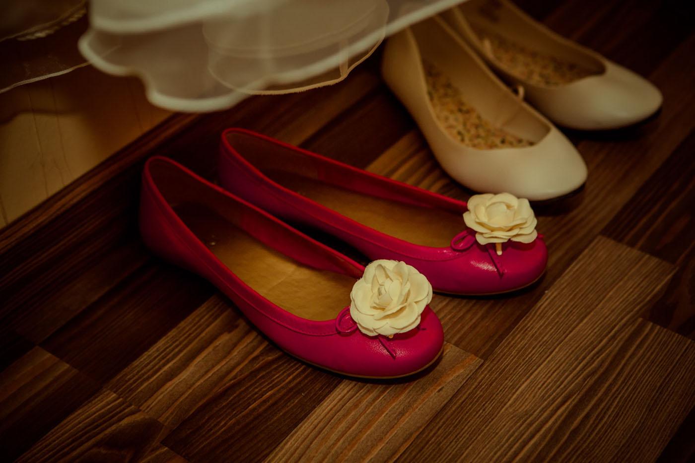 Hochzeitsvorbereitungen_26