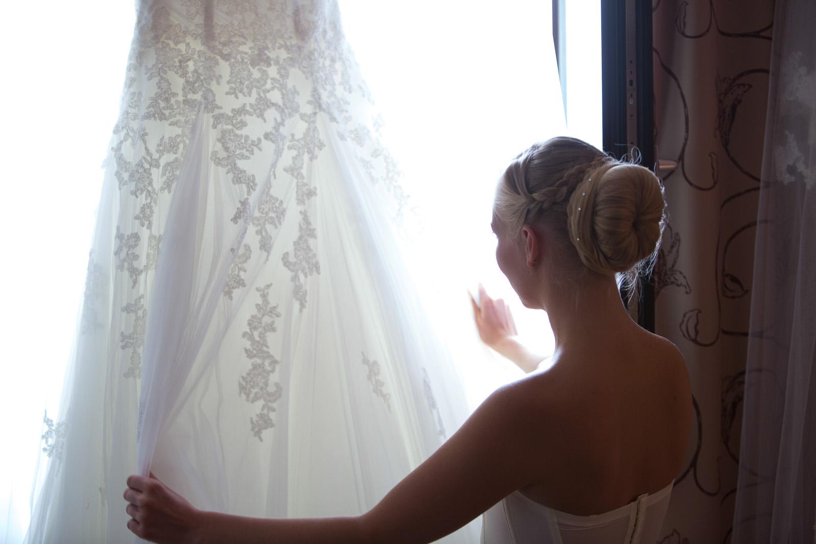 Hochzeitsvorbereitungen_34