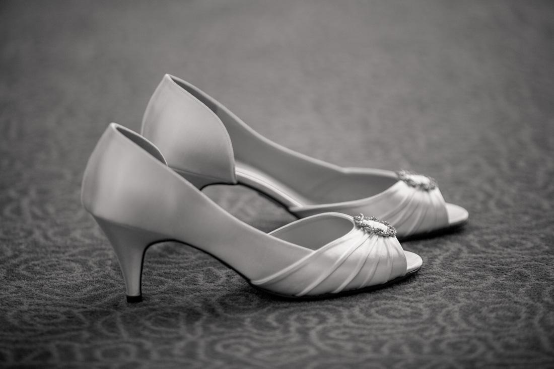 Hochzeitsvorbereitungen_46