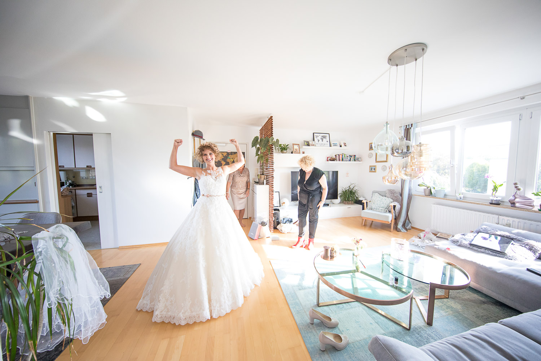 Hochzeitsvorbereitungen_49
