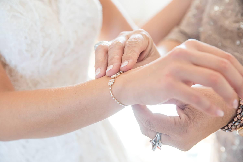 Hochzeitsvorbereitungen_53