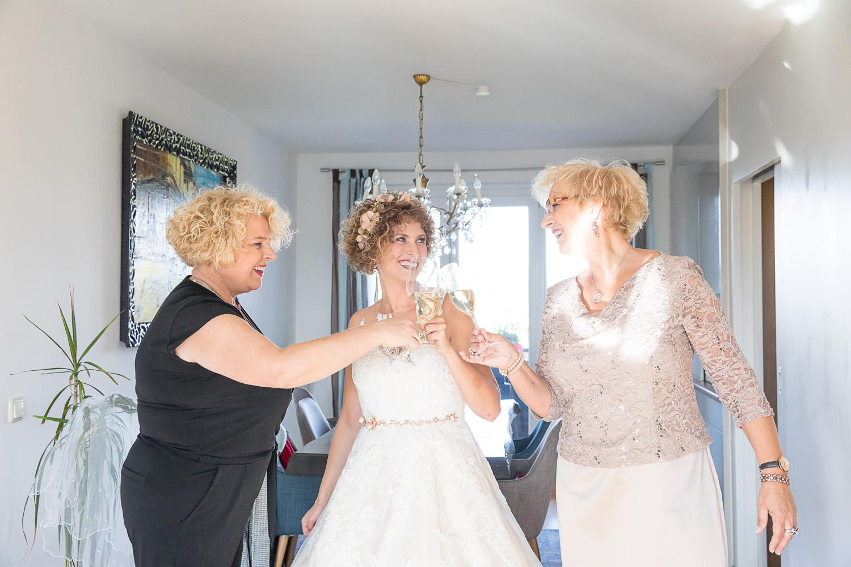 Hochzeitsvorbereitungen_54