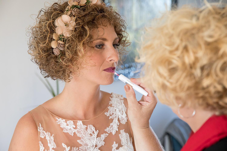Hochzeitsvorbereitungen_55