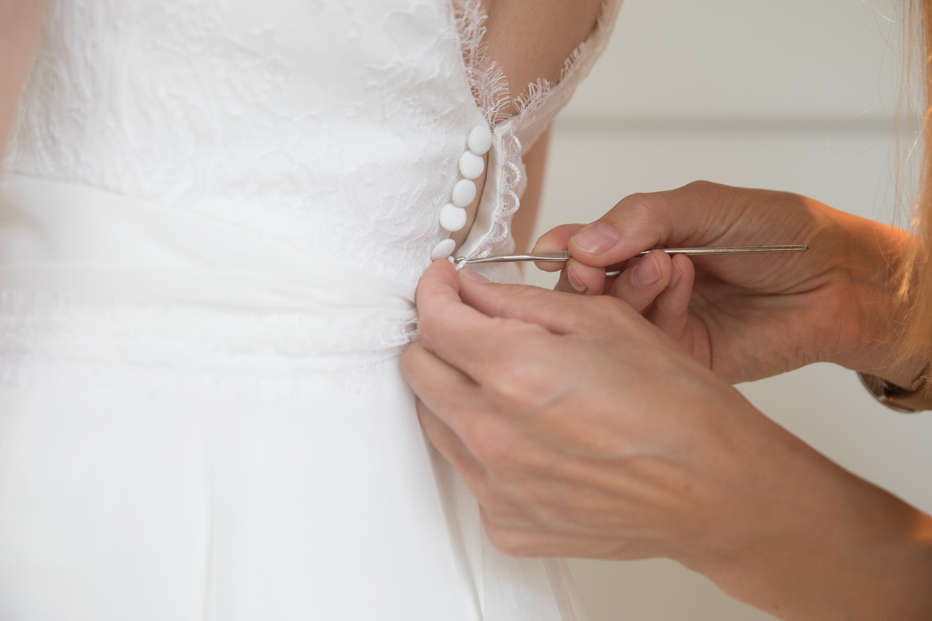 Hochzeitsvorbereitungen_62