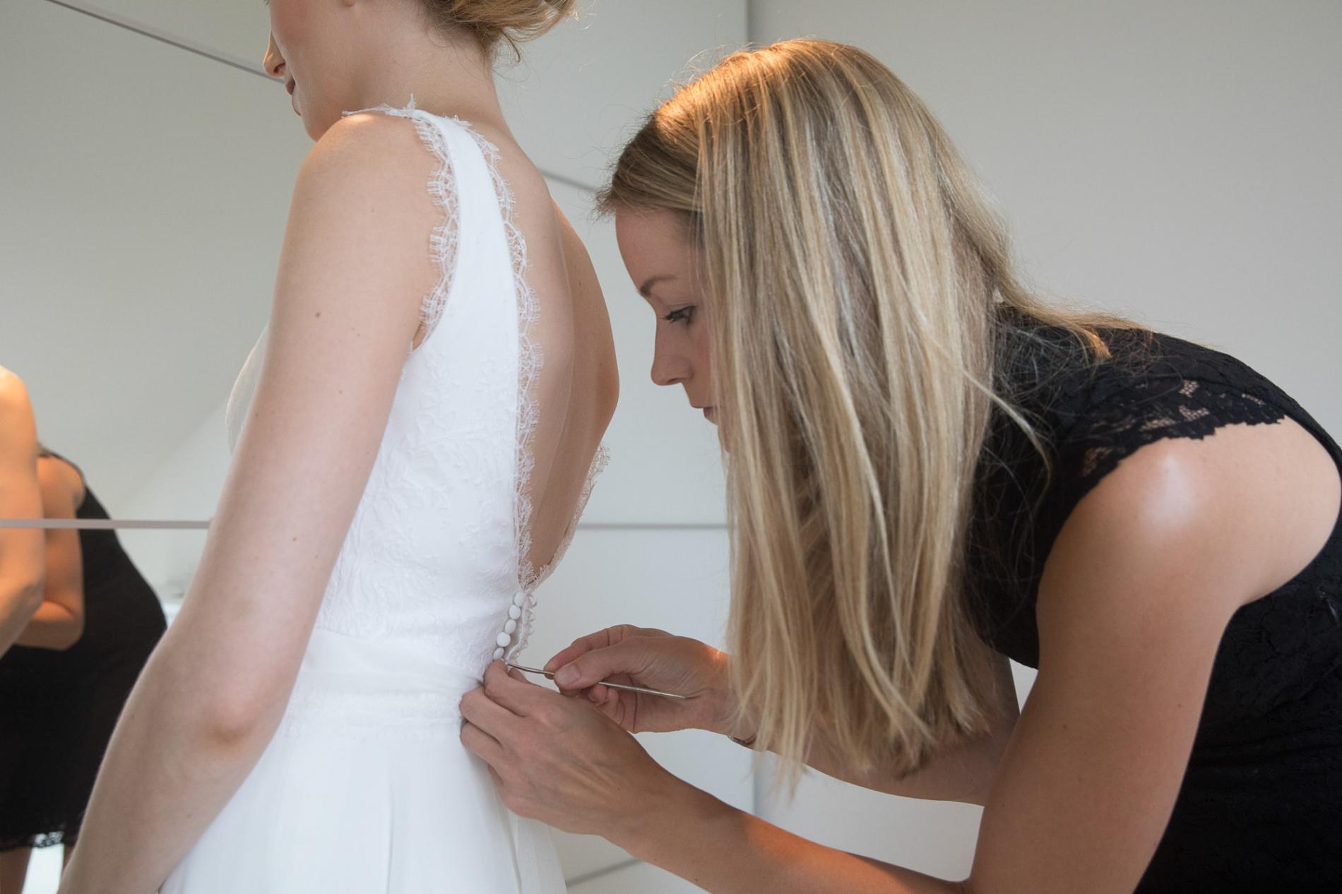 Hochzeitsvorbereitungen_63