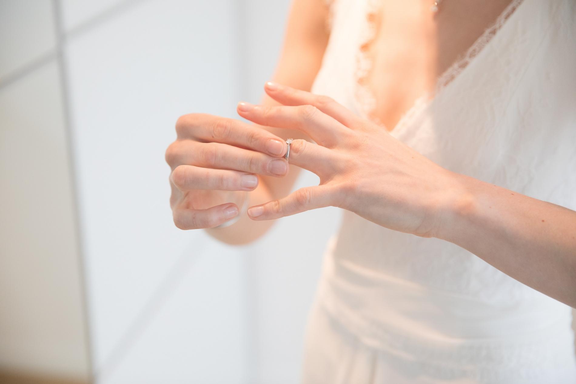 Hochzeitsvorbereitungen_65