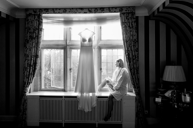 Hochzeitsvorbereitungen_66