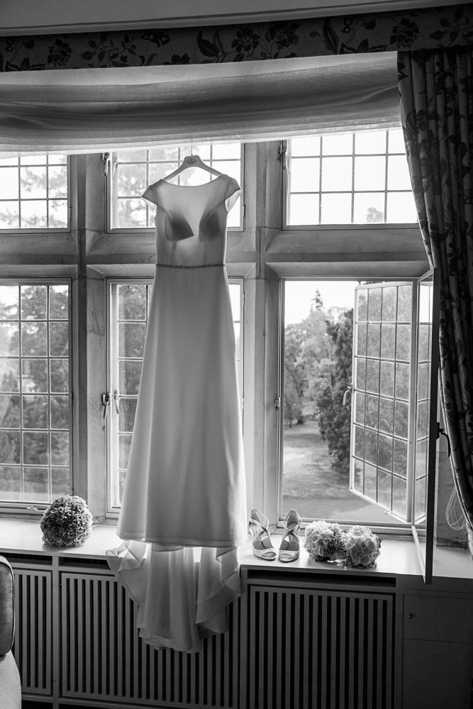 Hochzeitsvorbereitungen_82